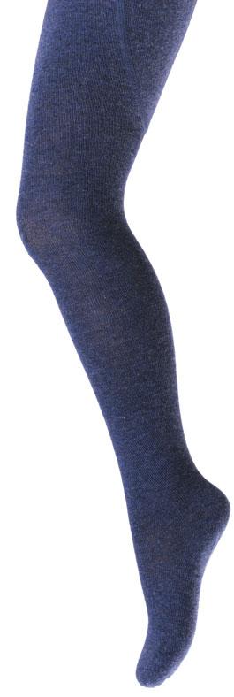 Колготки для мальчика PlayToday, цвет: синий. 177038. Размер 11 playtoday колготки для мальчика playtoday