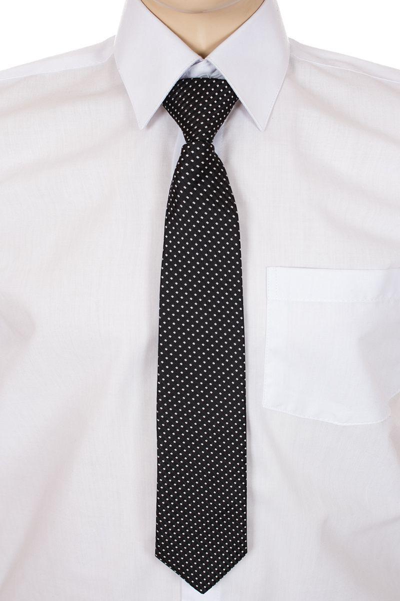 Модный_галстук_для_мальчика_Brostem_изготовлен_из_качественного_полиэстера._Такой_аксессуар_придаст_юному_кавалеру_солидности.