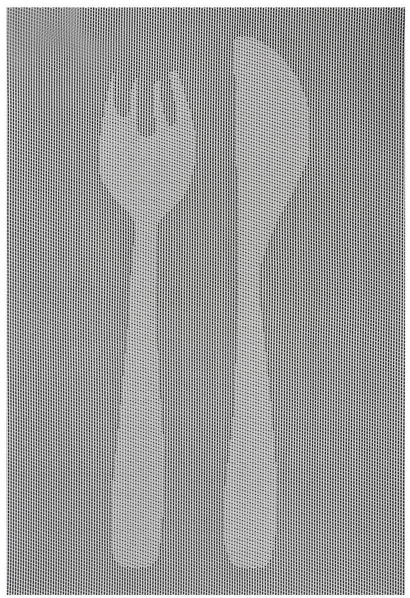 Салфетка для сервировки Oursson Вилка&Нож, цвет: серый, 30 х 45 смHS89602/MCСалфетка для сервировки стола Oursson Вилка&Нож выполнена на 70% из поливинила и на 30% из полиэстера. Изделие предназначено для ежедневной защиты поверхностей от загрязнений и повреждений, обладает высокой износоустойчивостью, рассчитано на многократное использование. Легко моется мягкими чистящими средствами.Размер салфетки: 30 х 45 см.