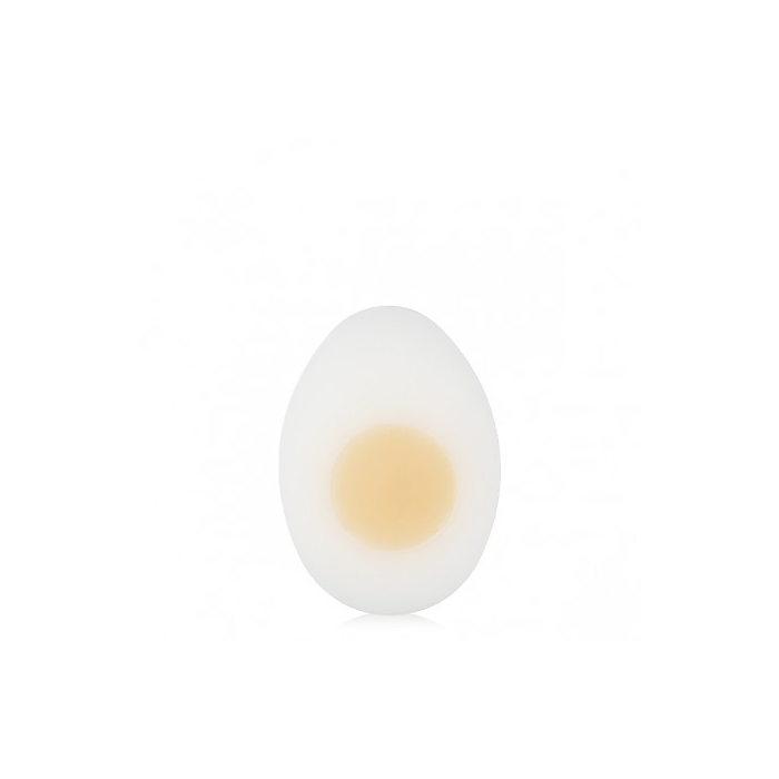 TonyMoly Мыло для умывания Al Series Egg White Moisture, 120 грSS01015600Мыло предотвращает окисление кожного себума, способствует очищению сужению пор, сохраняет чистоту и свежесть кожи. Гиалуроновая кислота и аргановое масло успокаивают раздраженную кожу, способствуя увлажнению кожи. Срок годности: 30 месяцев.