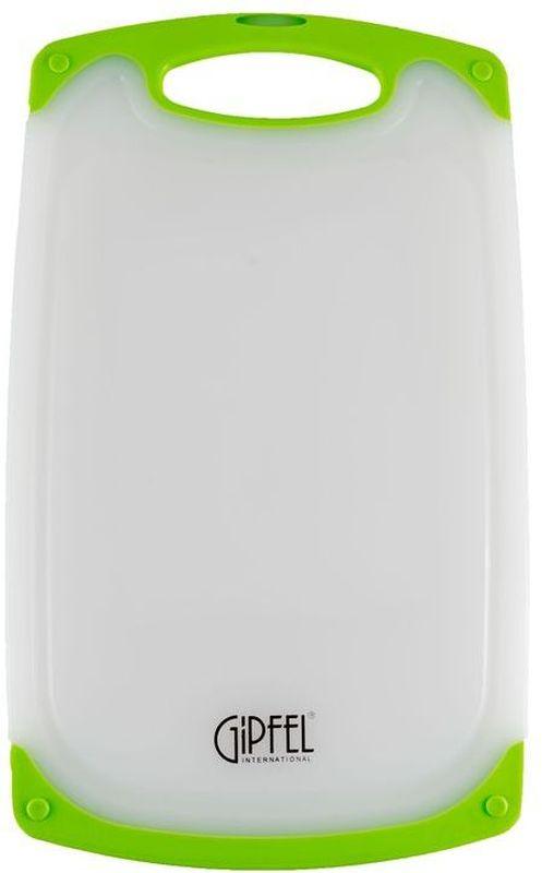 Доска разделочная Gipfel  Rowland , 40,3 х 24,5 см - Кухонные принадлежности