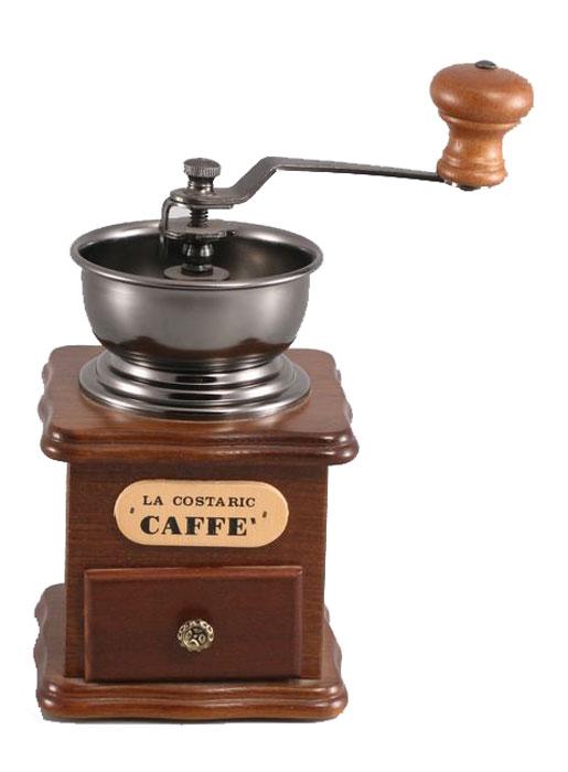 Кофемолка ручная Gipfel Volans