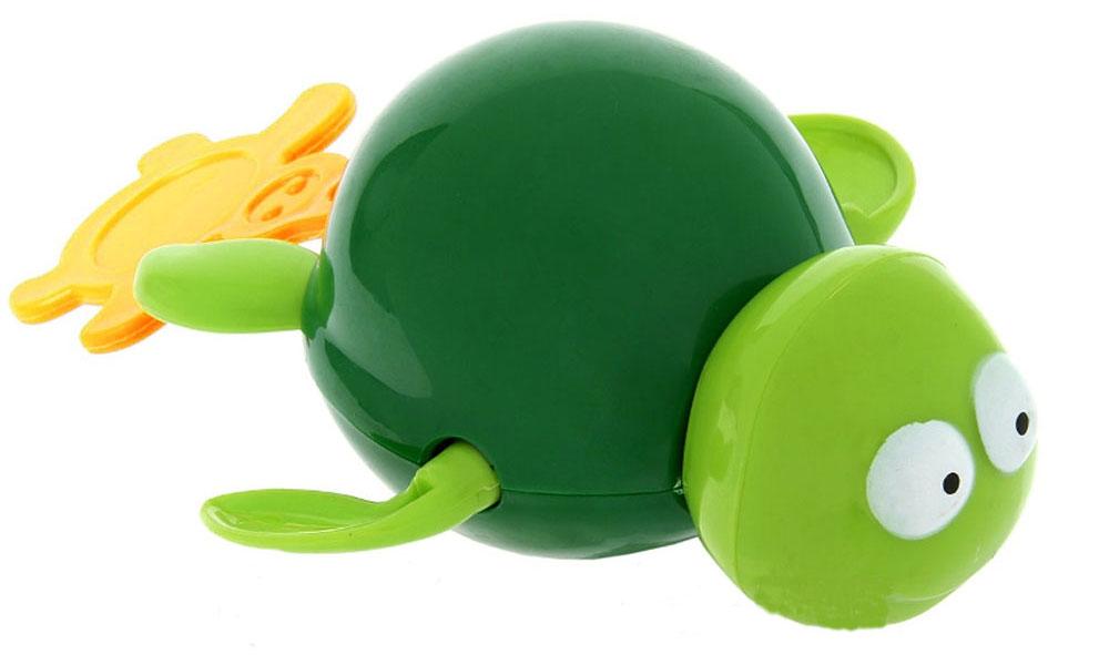 где купить Keenway Игрушка для ванной Черепаха дешево