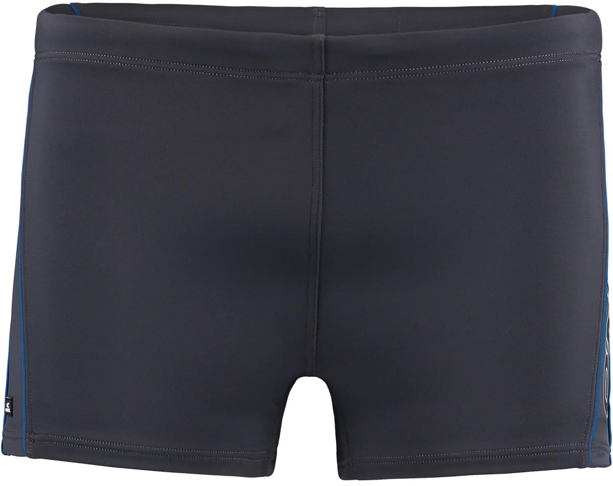 Плавки мужские O'Neill Pm Insert Tights, цвет: темно-серый. 7A3418-8026. Размер S (46/48)