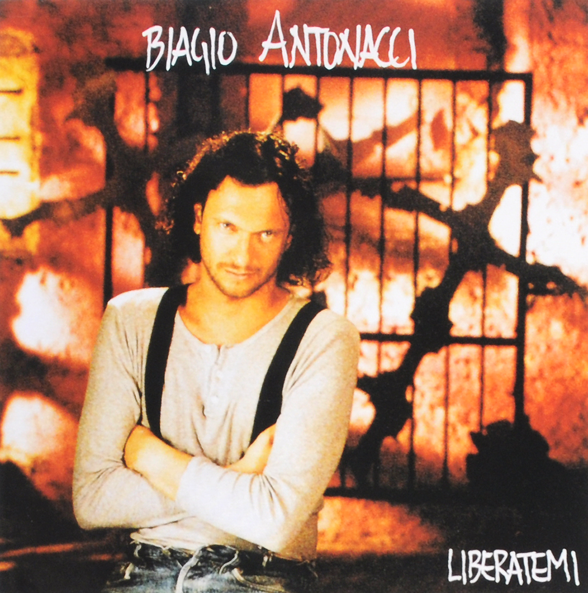 Бьяжио Антоначчи Biagio Antonacci. Liberatemi magica italia 1 teachers guide class audio cd