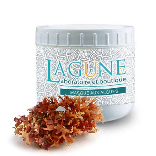 Lagune Альгомаска: тонизирующая маска против усталости для сияющей и здоровой кожи лица 250 мл4627117800079Полностью натуральный продукт. Восхитительная омолаживающая водорослевая маска для лица с морской глиной. Оздоравливает и питает кожу, восстанавливает гидробаланс, предотвращает образование морщин, устраняет мелкие морщинки, улучшает цвет лица, ускоряет микроциркуляцию крови, наполняет кожу важными минералами, улучшает цвет лица и состояние кожи, обладает очищающими свойствами. Эффективно приводит в тонус уставшую, истощённую, потерявшую здоровый оттенок кожу. Выводит токсины, устраняет угри и акне. Альгомаска улучшает циркуляцию крови, укрепляет межклеточные связи, способствует удалению ороговевших клеток и ускоряет процессы регенерации клеток.После применения лицо приобретает отдохнувший, свежий и сияющий вид. При регулярном применении альгомаска обладает лифтинг эффектом, уменьшает глубину морщин и разглаживает кожу.