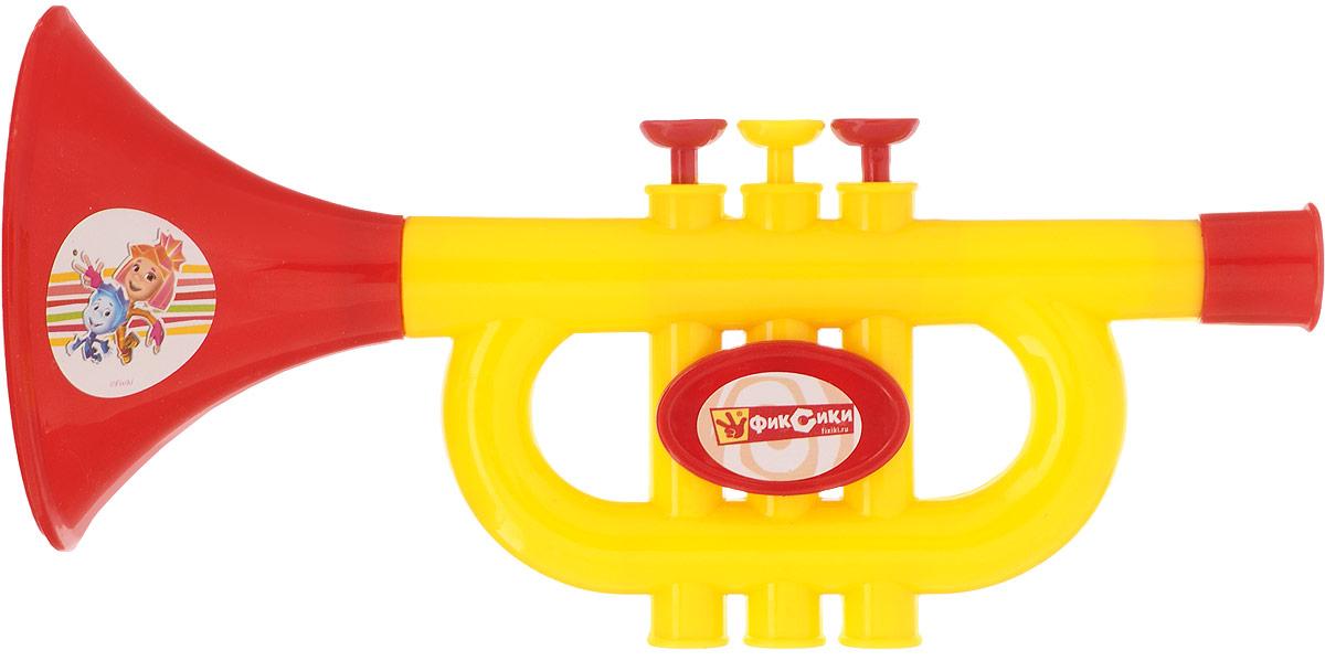 Играем вместе Труба Фиксики цвет желтый красный доска для рисования играем вместе фиксики магнитная