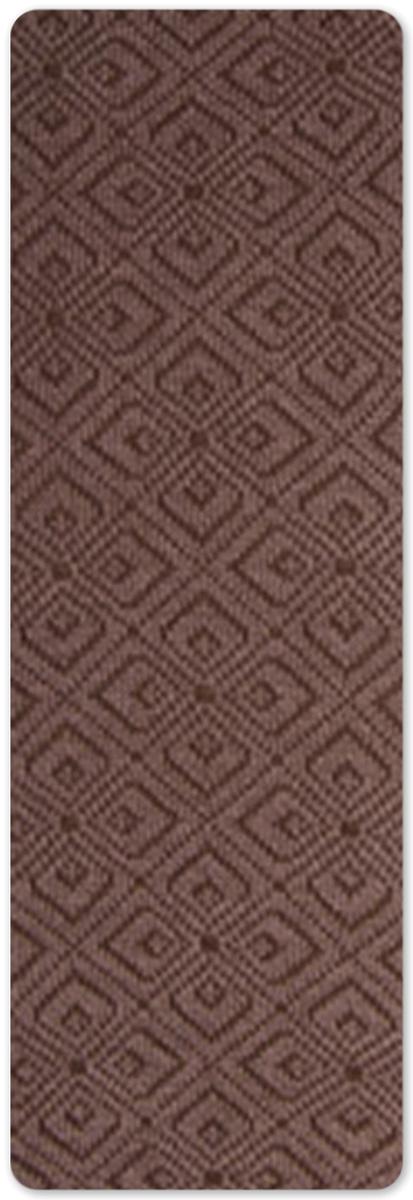 Колготки детские Conte Kids Tip-Top, цвет: коричневый. TIP-TOP_304. Размер 140/146TIP-TOP_304Детские колготки TIP-TOP выполнены из высококачественного эластичного материала на основе хлопка, мягкого и нежного на ощупь. Колготки с эластичной резинкой на поясе. Идеально смотрятся на ножке.