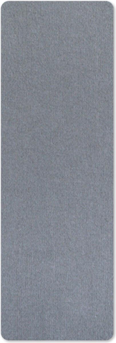 Колготки детские Conte Kids Tip-Top, цвет: серый. TIP-TOP_000. Размер 140/146 колготки детские