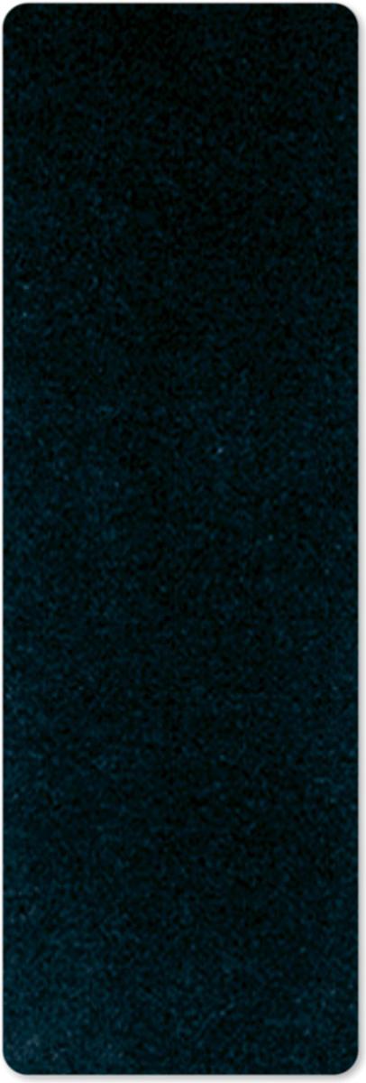 Колготки детские Conte Kids Tip-Top, цвет: черный. TIP-TOP_000. Размер 128/134TIP-TOP_000Детские колготки TIP-TOP выполнены из высококачественного эластичного материала на основе хлопка, мягкого и нежного на ощупь. Колготки с эластичной резинкой на поясе. Идеально смотрятся на ножке.