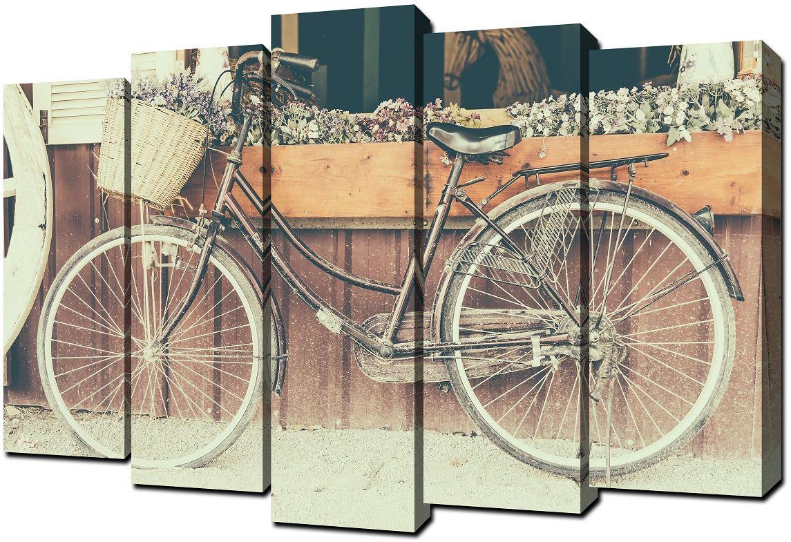 Картина модульная Milarte, 80 х 125 см. V-279V-279Модульная картина Milarte - это прекрасное решение для декора помещения. Картина состоит из пяти модулей. Холст натянут на подрамник галерейной натяжкой и закреплен с обратной стороны. Цифровая печать. Изделие устойчиво к выцветанию. Толщина подрамника 2 см, он исключает провисание полотна. Рекомендованное расстояние между сегментами составляет 1,5-2 см.Размер изображения: 80 х 125 см. Размер модулей: 63 х 25 см, 71 х 25 см, 80 х 25 см, 71 х 25 см, 63 х 25 см.Крепление в комплекте. Уход: можно протирать сухой мягкой тканью.