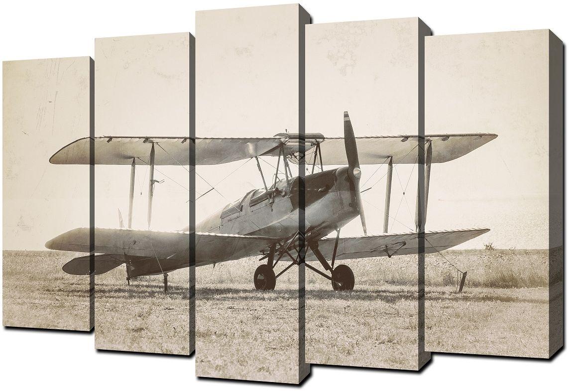 Картина модульная Milarte, 80 х 125 см. V-318 куплю скутер 125 см куб б у