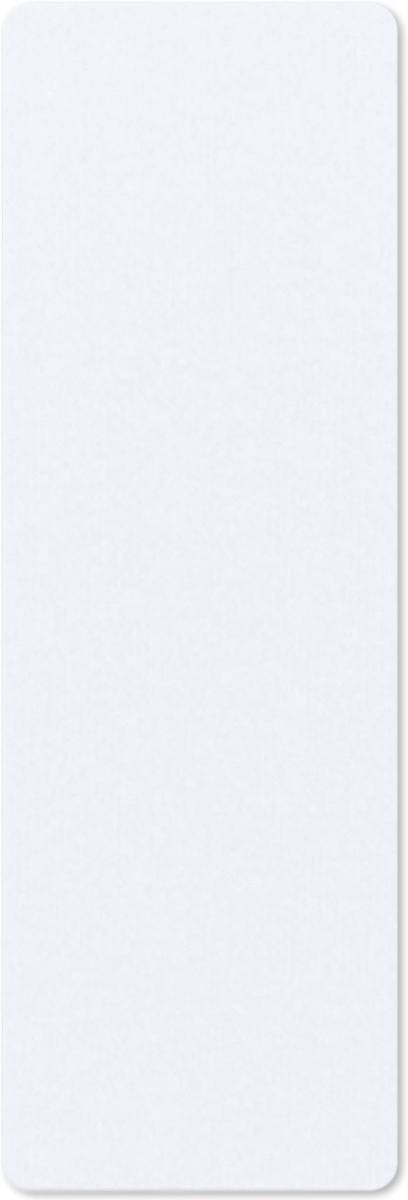 Колготки для девочки Conte Kids Tip-Top, цвет: белый. TIP-TOP_000. Размер 116/122TIP-TOP_000Детские колготки TIP-TOP выполнены из высококачественного эластичного материала на основе хлопка, мягкого и нежного на ощупь. Колготки с эластичной резинкой на поясе. Идеально смотрятся на ножке.