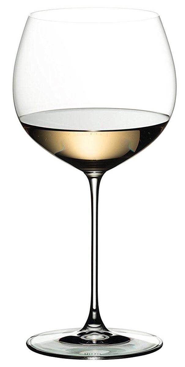 """Бокал Riedel """"Oaked Chardonnay"""" выполнен из прочного стекла. Бокал  предназначен для подачи белого вина. Он сочетает в себе элегантный дизайн и  функциональность. Благодаря такому бокалу пить напитки будет еще вкуснее. Бокал Riedel """"Oaked Chardonnay"""" прекрасно оформит праздничный стол и создаст  приятную атмосферу за романтическим ужином. Такой бокал также станет  хорошим подарком к любому случаю.  Диаметр бокала (по верхнему краю): 8,2 см.  Высота бокала: 21,5 см."""