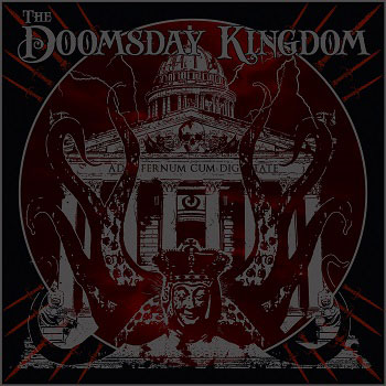 The Doomsday Kingdom (2015 - настоящее время) - это новый Doom Metal-проект басиста и лидера Candlemass Leif'a Edling'a. Помимо него, в состав также входят вокалист Niklas Stalvind (WOLF), гитарист Marcus Jidell (Avatarium), барабанщик Andreas