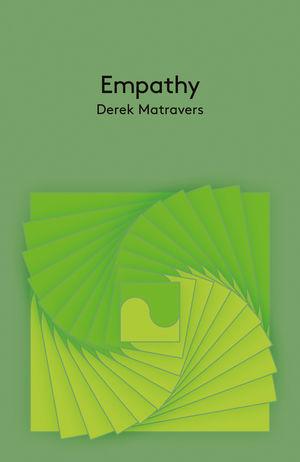 Empathy new england textiles in the nineteenth century – profits