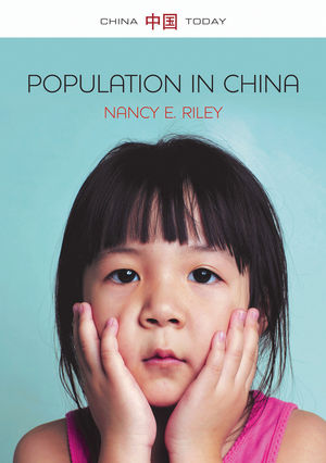 Population in China garrett social reformers in urban china – the chinese y m c a