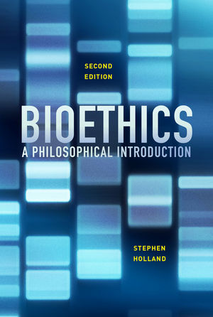 Bioethics: A Philosophical Introduction bioethics as moral capital in africa malawi