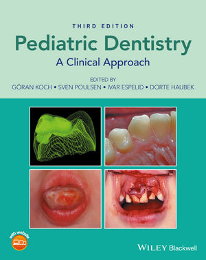 Pediatric Dentistry: A Clinical Approach rajat singh appliance in pediatric dentistry