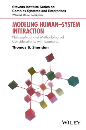 Modeling Human?System Interaction: Philosophical and Methodological Considerations, with Examples cmam spine11 human vertebral column w half femur highly detailed model medical science educational teaching anatomical models