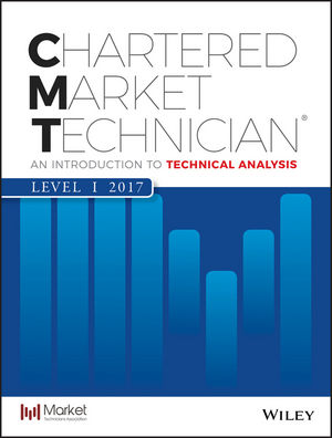 CMT Level I 2017: An Introduction to Technical Analysis an introduction to numerical analysis