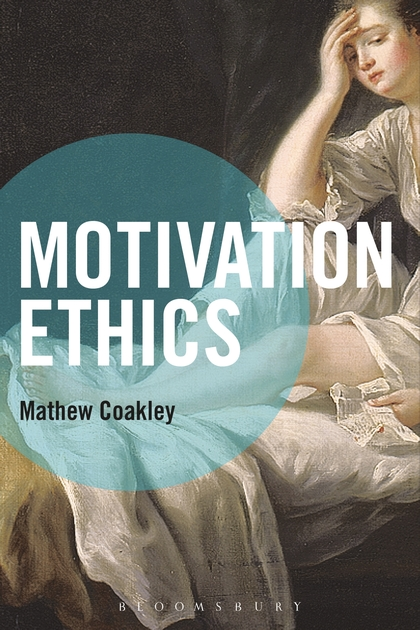 Motivation Ethics richard hickman why we make art – and why it is taught