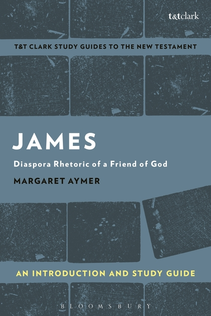 James: An Introduction and Study Guide: Diaspora Rhetoric of a Friend of God 10w 1 led 800 lumen 3000 3200k warm white light bulbs dc 9 26v