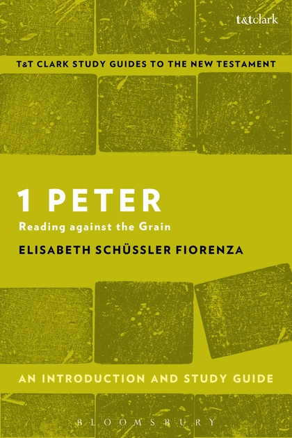 1 Peter: An Introduction and Study Guide: Reading against the Grain christianity and hellenism in the fifth–century greek east – theodoret s apologetics against the greeks in context