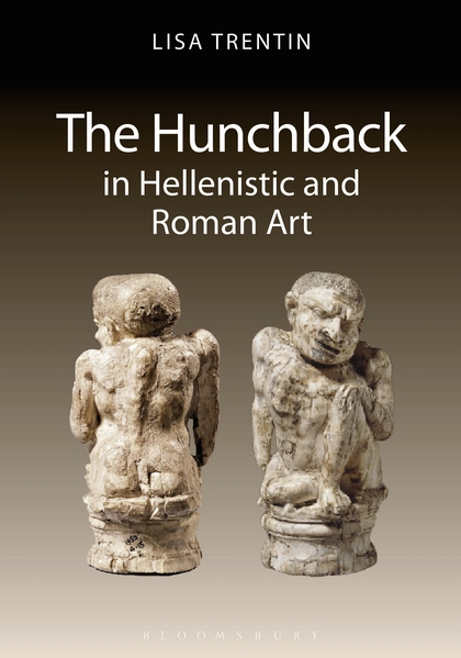 The Hunchback in Hellenistic and Roman Art jagaran and gondhal understanding art and culture of maharashtra