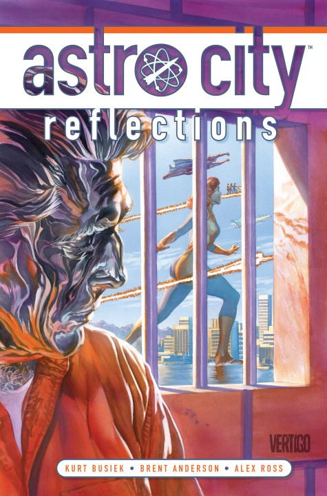 Astro City Vol. 14 rahman atta ur stereoselective synthesis part g snpc 11studies in natural product chemistry vol 11