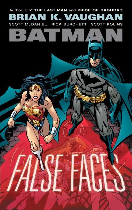 Batman batman his greatest adventures