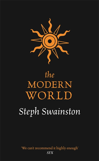 The Modern World how historians work retelling the past from the civil war to the wider world