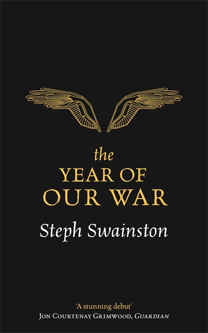 The Year of Our War toward a social history of the american civil war