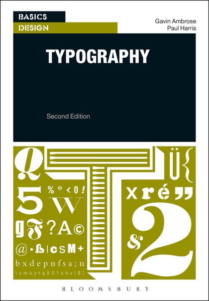 Typography fundamentals of physics extended 9th edition international student version with wileyplus set