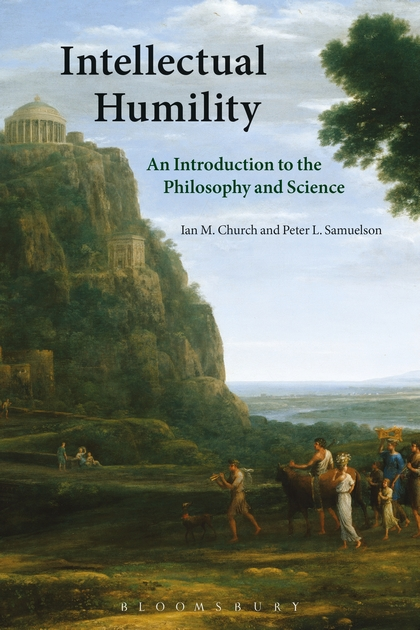 Intellectual Humility: An Introduction to the Philosophy and Science ways of meaning – an introduction to a philosophy of language