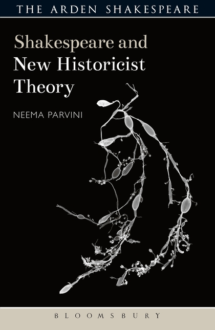 Shakespeare and New Historicist Theory