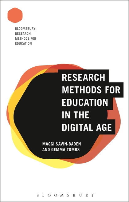 Research Methods for Education in the Digital Age in situ detection of dna damage methods and protocols