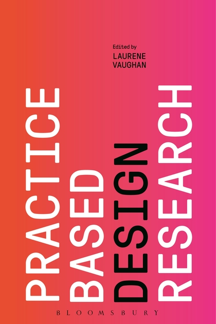 Practice-based Design Research joan orme david shemmings developing research based social work practice