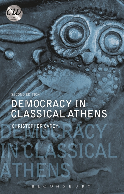 the principles of the original athenian democracy in manifesto of real democracy a book by democrate Criticism of democracy this article has multiple issues please help improve it or discuss these issues on the talk page (learn how and when to remove these.