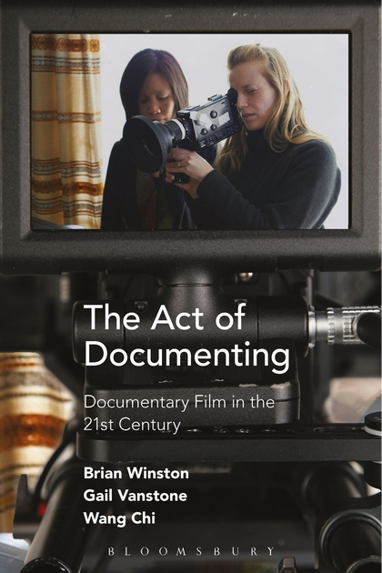The Act of Documenting: Documentary Film in the 21st Century the beatles love all together now a documentary film