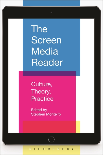 The Screen Media Reader: Culture, Theory, Practice 72 inches and the authenticity of the tripod white plastic screen projector projector screen