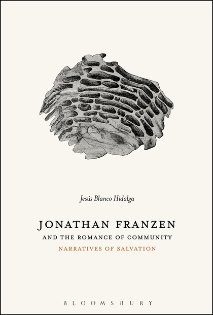 Jonathan Franzen and the Romance of Community: Narratives of Salvation howard blake howard blake the snowman 2 lp