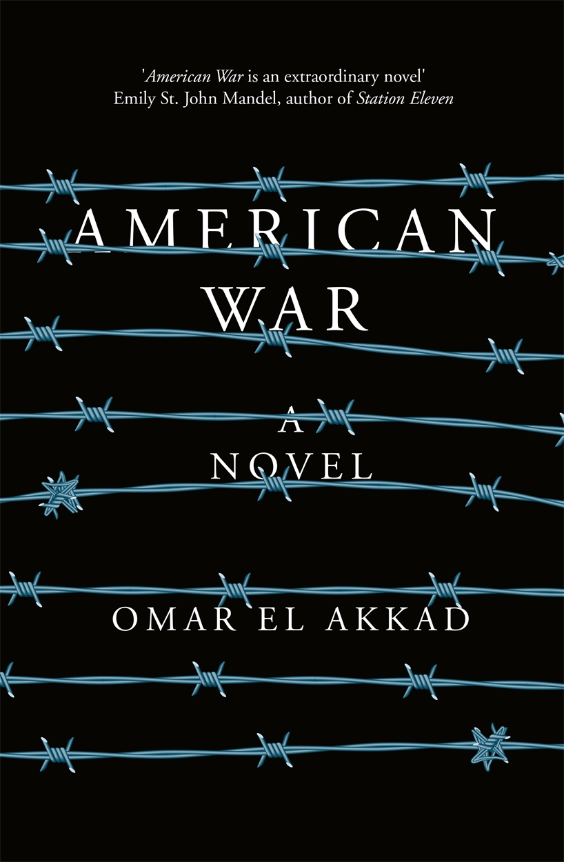 American War toward a social history of the american civil war