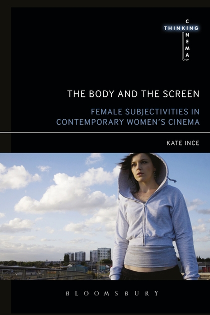 The Body and the Screen: Female Subjectivities in Contemporary Women's Cinema 72 inches and the authenticity of the tripod white plastic screen projector projector screen
