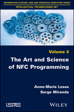 The Art and Science of NFC Programming the art and politics of science