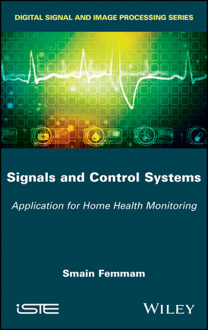 Signals and Control Systems: Application for Home Health Monitoring prostate health devices is prostate removal prostatitis mainly for the prostate health and prostatitis health capsule