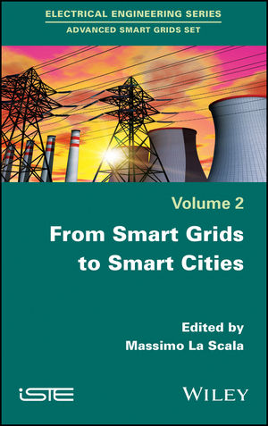 From Smart Grids to Smart Cities: New Challenges in Optimizing Energy Grids only plug unified controllers in smart grids by synchronous converter