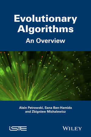 Evolutionary Algorithms: An Overview pso based evolutionary learning