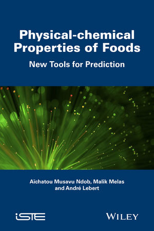 Physical-chemical Properties of Foods: New Tools for Prediction chemical and biological screening for licorice roots