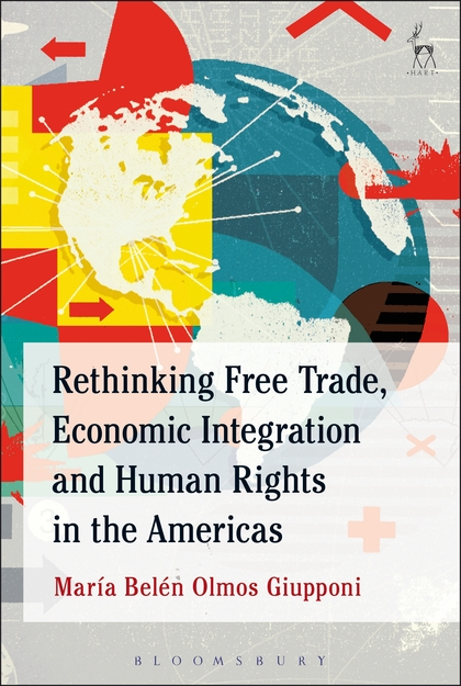 Rethinking Free Trade, Economic Integration and Human Rights in the Americas the integration of ethnic kazakh oralmans into kazakh society